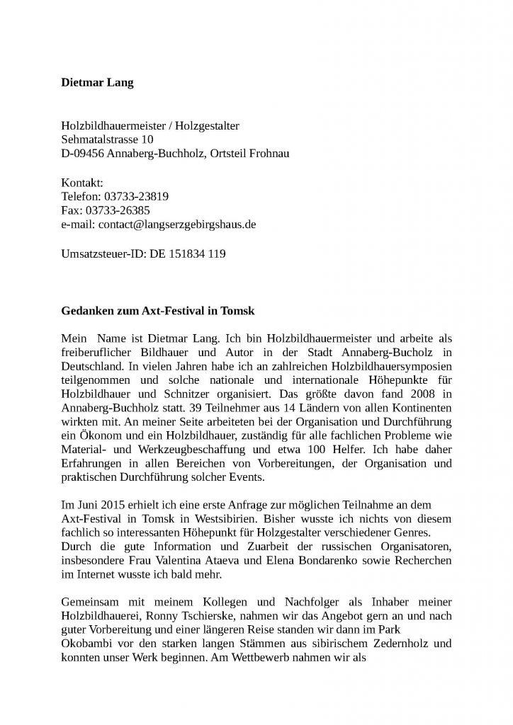 Gedanken-zum-Axtfestival_stranica_1