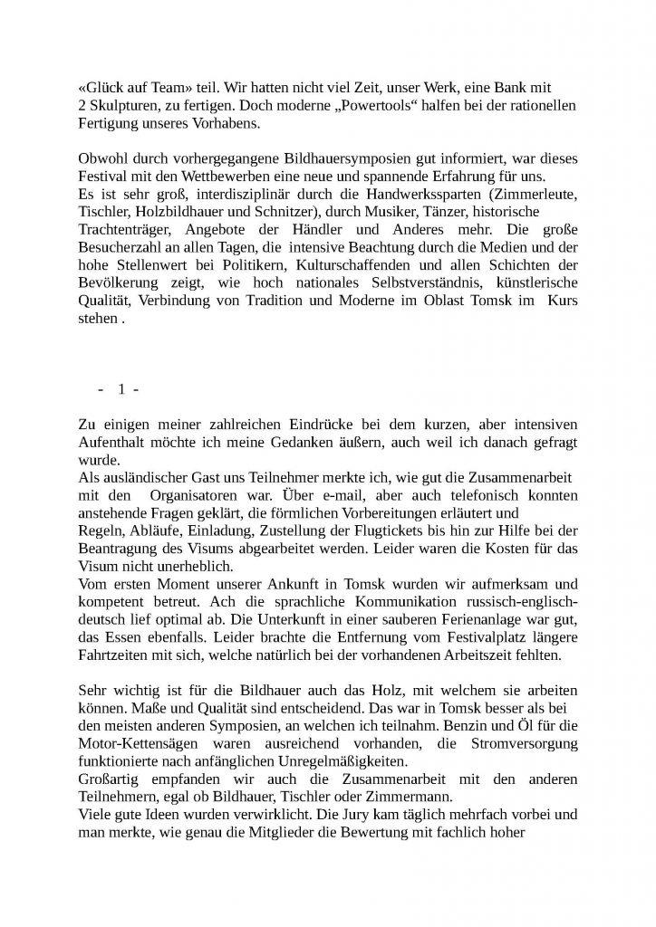Gedanken-zum-Axtfestival_stranica_2