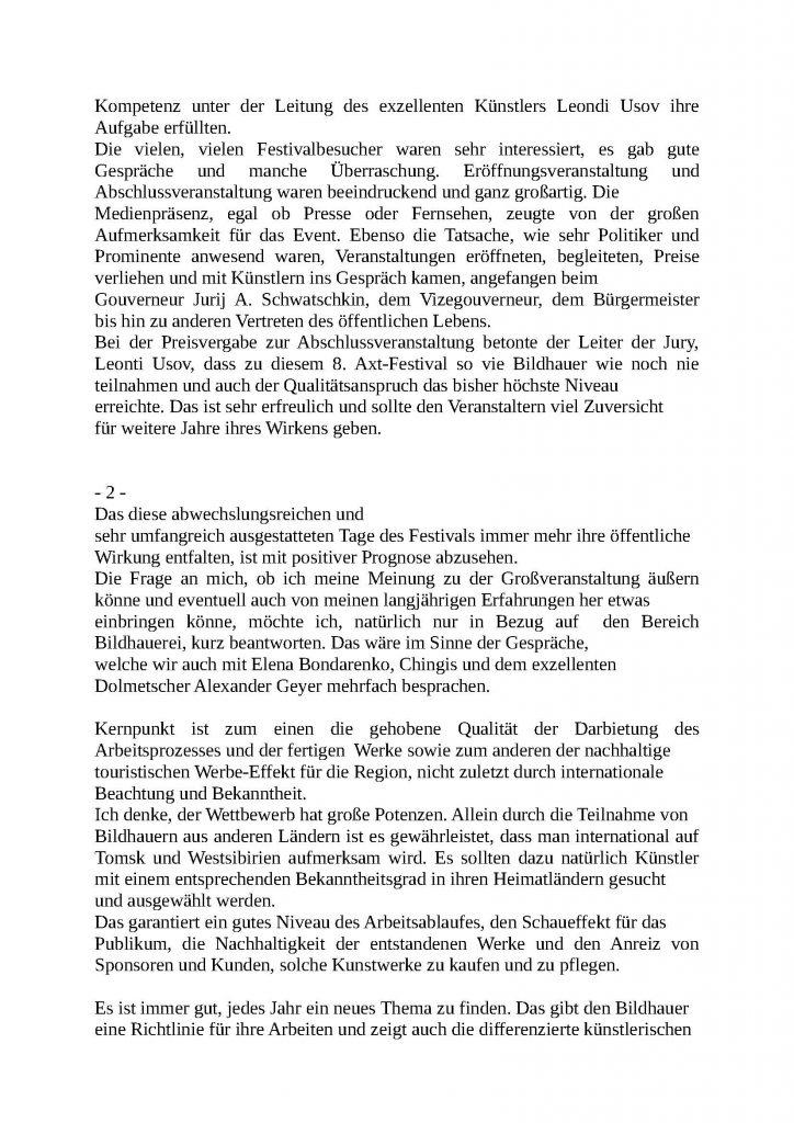 Gedanken-zum-Axtfestival_stranica_3