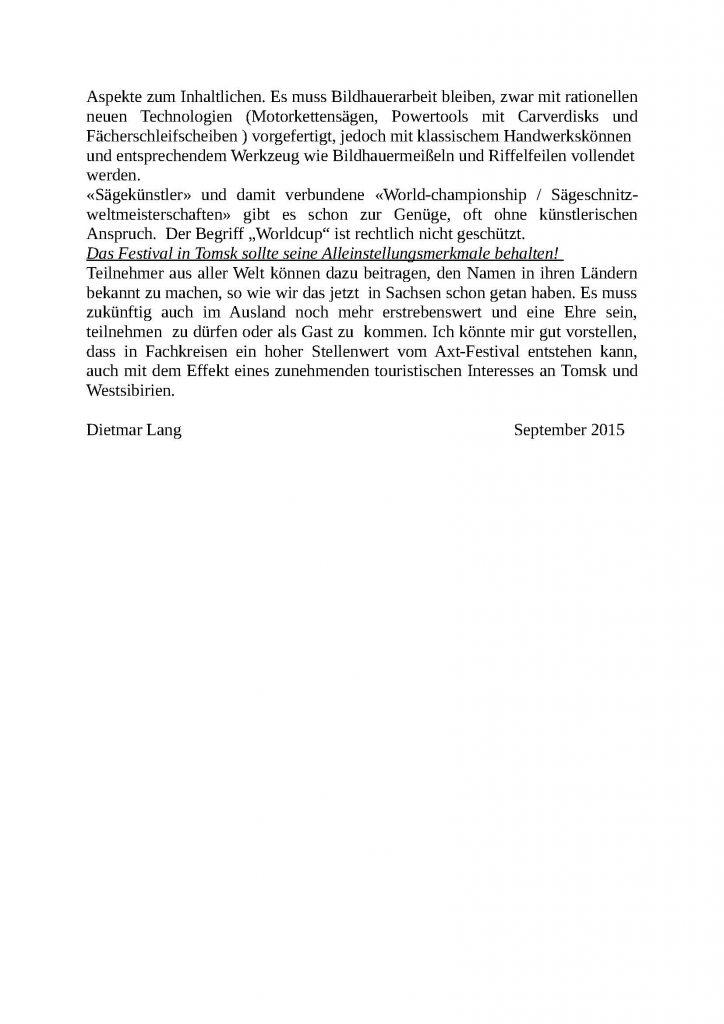 Gedanken-zum-Axtfestival_stranica_4